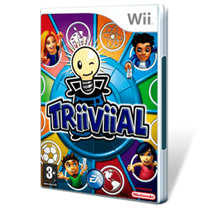 Triiviial