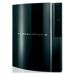 Playstation 3 160Gb Original Negra