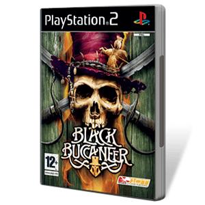 Black Bucaneer