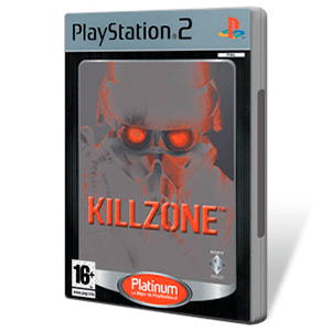 Killzone (Platinum)