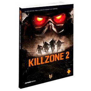 Guia Killzone 2
