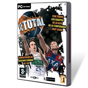 ACB 2007-2008