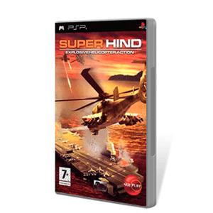 Super Hind