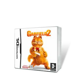 Garfield 2: La Película