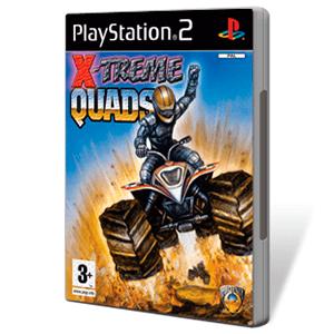 Xtreme Quads