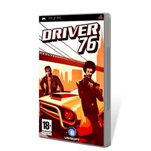 Driver 1976