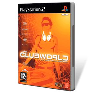 Ejay Clubworld (xplosiv)