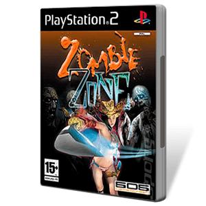 Zombie Zone (P_F)