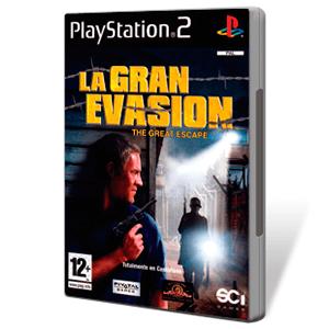 La Gran Evasion