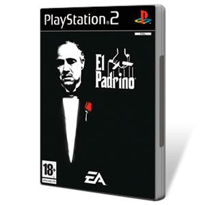 El Padrino (Precio Platinum)