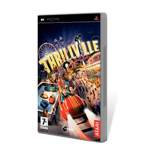 Thrilville