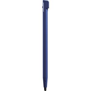 Conjunto de 3 Stylus Dsi Azul Metálico