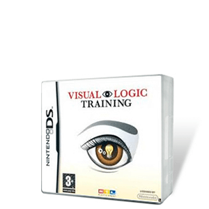 Visual logic Training