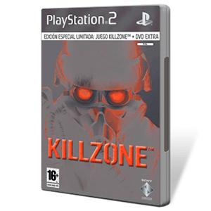 Killzone (Ed. Especial)