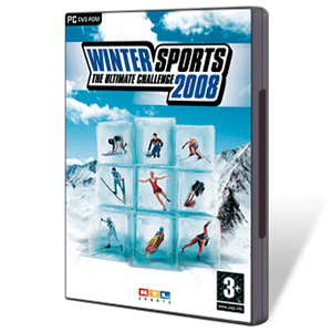 RTL Wintersports