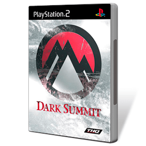 Dark Summit