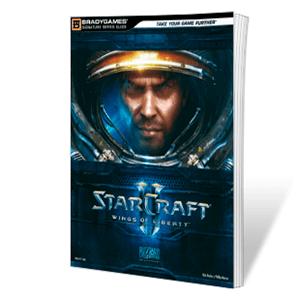 Guia Starcraft II