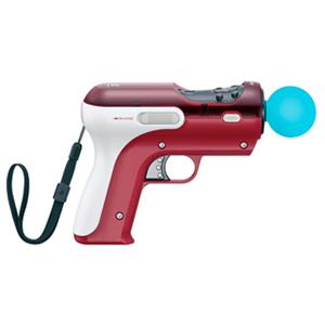 Pistola para Move