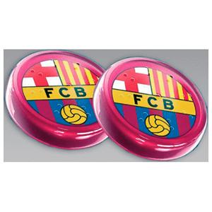 FC Barcelona Dominator Grip PS3/X360