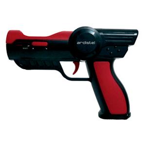 Pistola para Move Ardistel