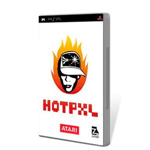 Hot PXL