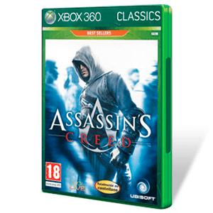 Assassin's Creed Classics