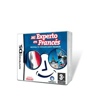 Mi Experto en Francés