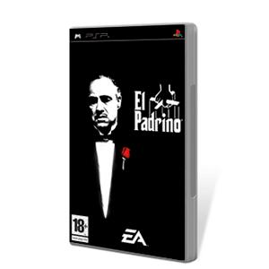 El Padrino: El Videojuego Platinum