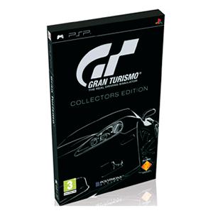 Gran Turismo (Edición Especial)