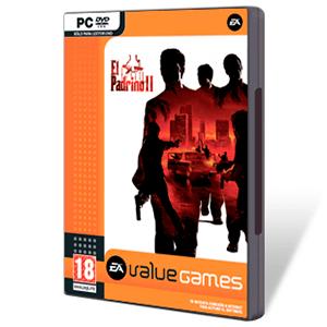 El Padrino II Value Games