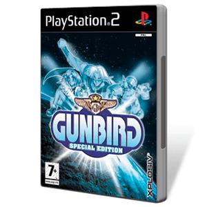 Gunbird (Xplosiv)