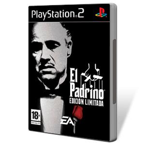 El Padrino (Ed. Limitada)