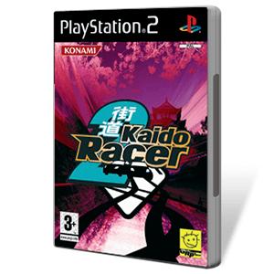 Kaido Racers 2