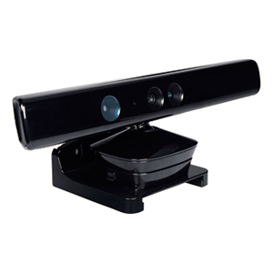 Soporte de Pared Kinect GAMEware