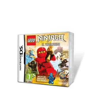 Lego Ninjago Edición Coleccionista Edicion Coleccionista
