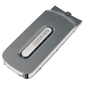Disco Duro Externo Microsoft 250Gb