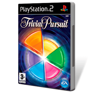 Trivial Pursuit Value Games