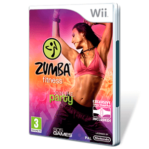 "New Case Study Spotlights ""Zumba Fitness"" on Oregon ..."