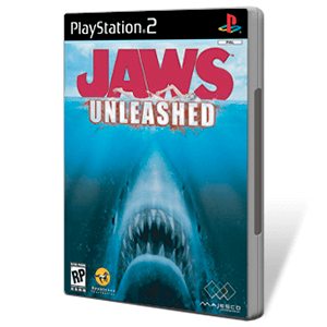Jaws (Tiburon)
