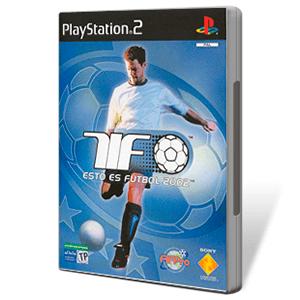 Esto Es Futbol 2002