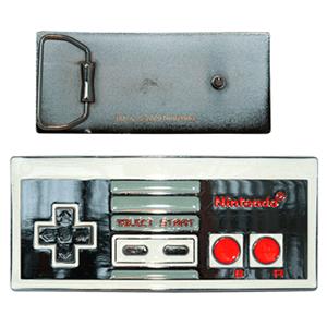 Hebilla Mando de NES Nintendo
