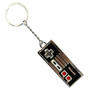 Llavero Mando NES Nintendo