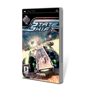 State Shift