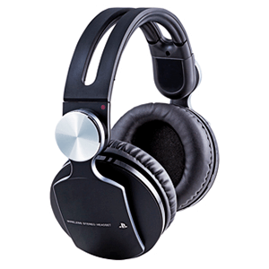 Auriculares Wireless Stereo Premium SONY