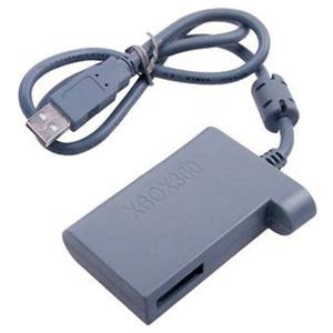 Cable de Transferencia de Datos