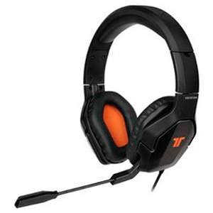 Headset Stereo Tritton Trigger