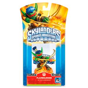 Figura Skylanders: Flameslinger