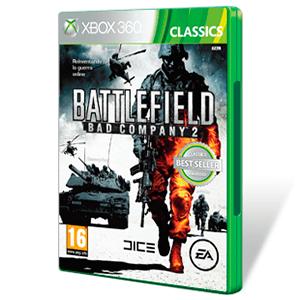 Battlefield: Bad Company 2 Classics
