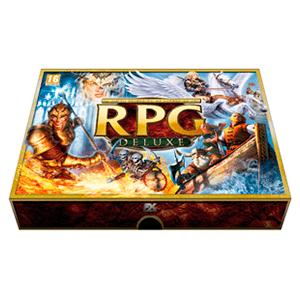 RPG Deluxe
