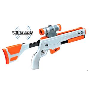 Rifle Top Shot Elite Gun